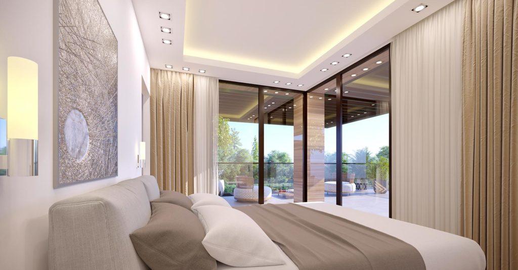 CleverStones_L-Alcantara_chambre-etage