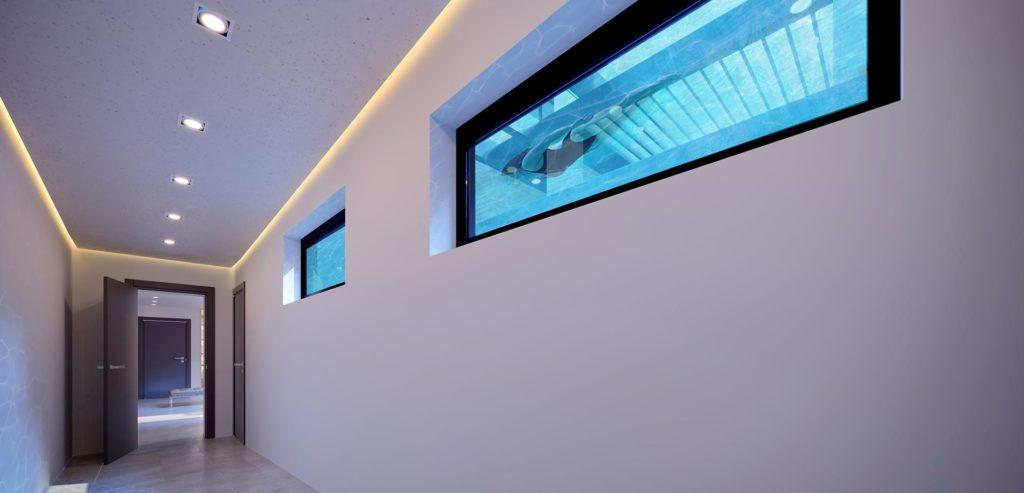 CleverStones_L-Alcantara_couloir-acces-villa-C-sous-sol