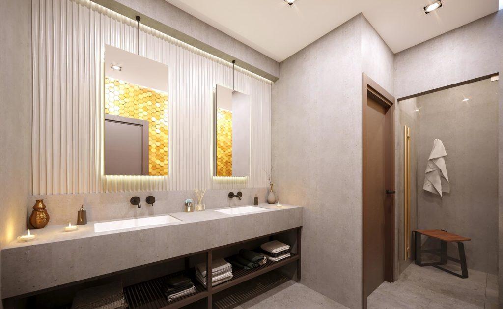 CleverStones_L-Alcantara_salle-de-bains-Master